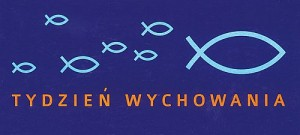 tydzien_wychowania_logo