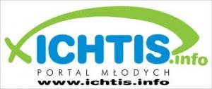 portal młodych ICHTIS