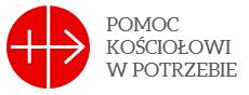 logo_pkwp