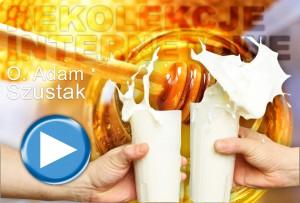 mleko_i_miod