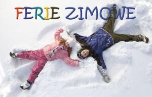 Ferie-zimowe-nad-morzem-w-hotelu-Jantar-Ustka