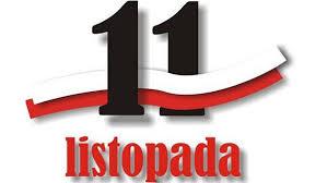 11list