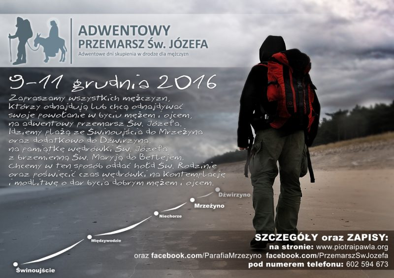 plakat_2016_gotowe_www